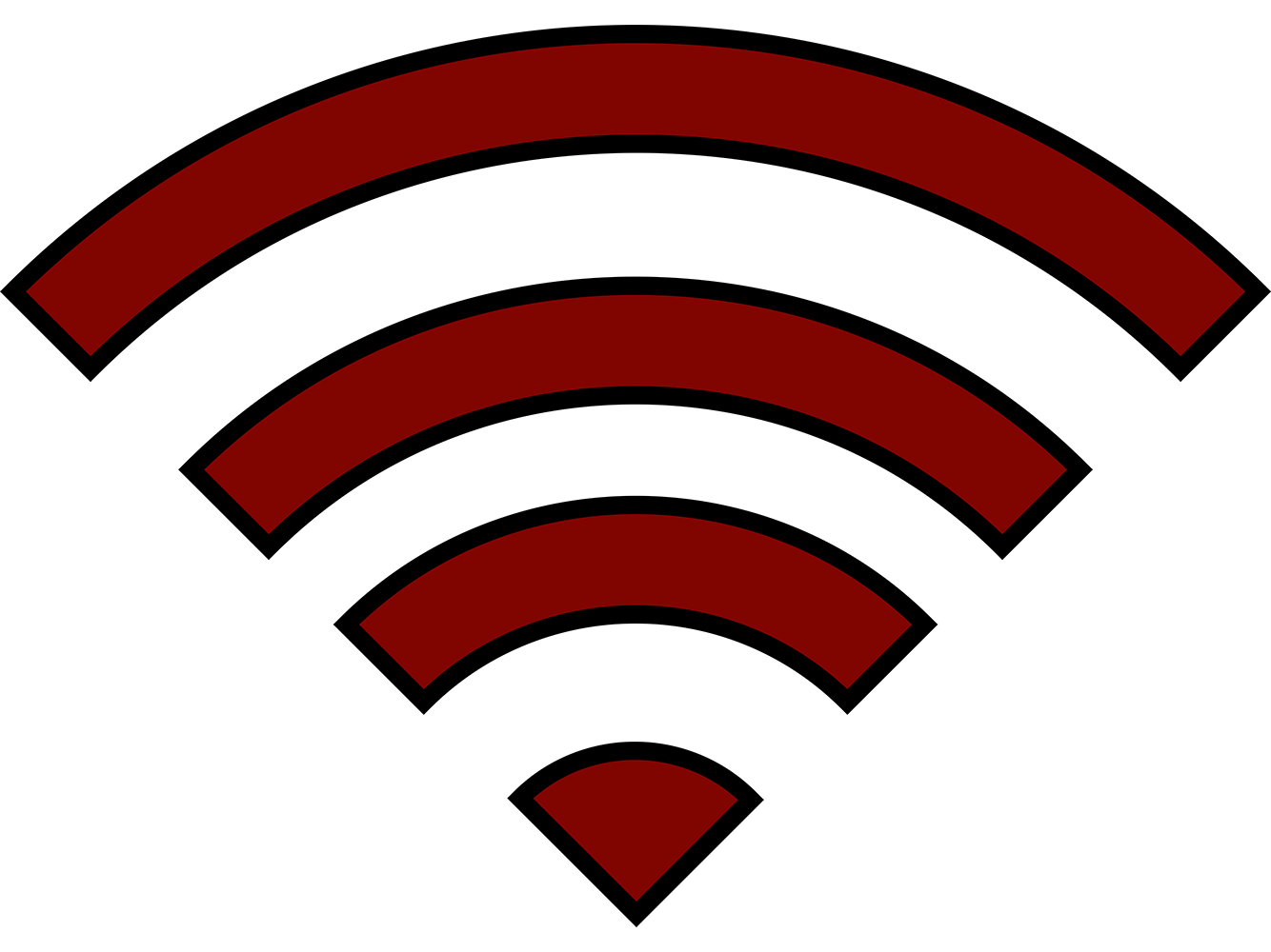 Services Included Icon